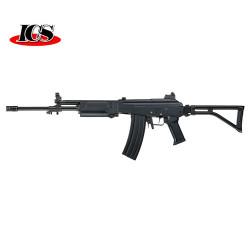 ICS - ICS-92 ICAR AR