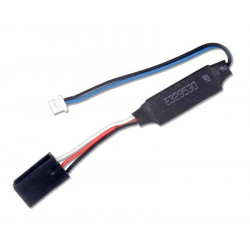 CABLE VIDEO TALI H500 (H500-25)