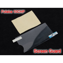 Screen Guard (FUTABA T10C)