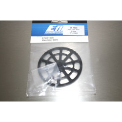 Main Gear: BSR (EFLH1509)