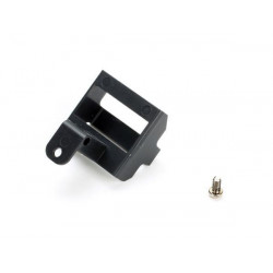 Battery Mount:120SR (BLH3123)