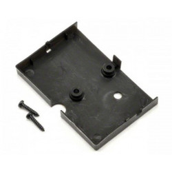 5 in 1 Control Unit cover: 120SR (BLH3127)