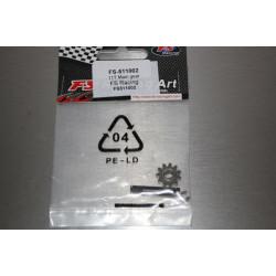 11T Main gear (511002)