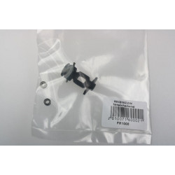 Rotor Head Set (Plastic)