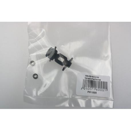 Rotor Head Set (Plastic)