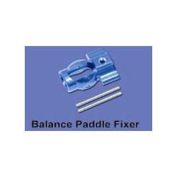 Balance Paddle Fixer