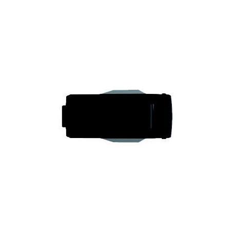 Yuneec Mantis Q Lipo battery