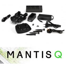 Yuneec Mantis Q 4K