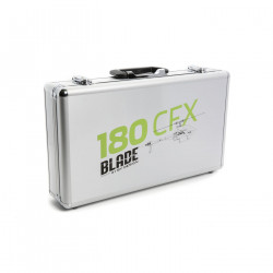 180CFX - Valise de transport