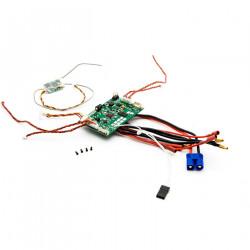 Main Control Board w/RX:350QX/2/3