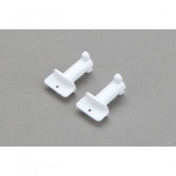 Wing Thumb Screws: Ultimate 2