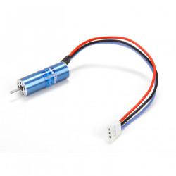Moteur pour turbine BL180m - 11750Kv - 130mm de câbles