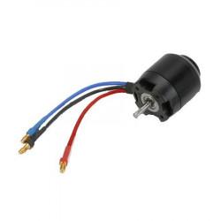 480B Outrunner BL Motor: Radian