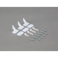 Artizan - Set de palonniers