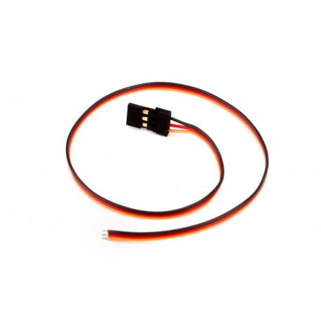 A5030 A5040 : Câble