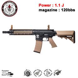 G&G - CM18 MOD1 - EGC-18P-MD1-BNB-NCM - BK - 1.1J