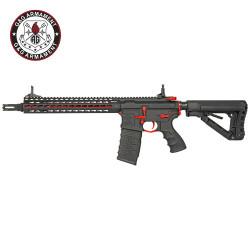 G&G - CM16 SRXL Red Edition EGC-16P-SXL-RNB-NCM