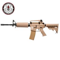 G&G - CM16 Carbine DST Special Combo EGC-16P-CAR-DNB-SEM