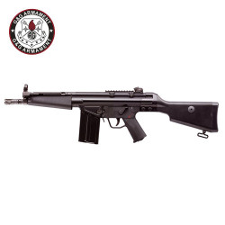 G&G - FS51 Fixed Stock TGF-051-FIX-BNB-NCM