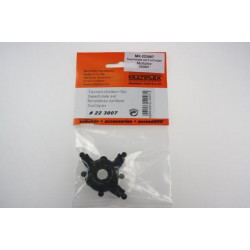 Swashplate set FunCopter (223007)