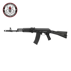 G&G - GK74M TGK-74M-FOD-BNB-NCM
