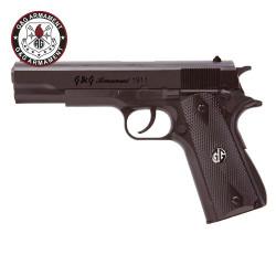 G&G - G1911 Spring Ver. / SPR-191-PST-BNB-NCM