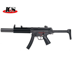 ICS - ICS-02 MX5 SD6 Retractable Stock