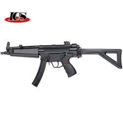 ICS - ICS-16 MX5 A2 Folding Stock