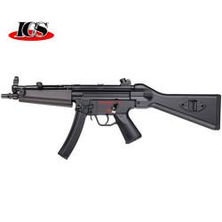 ICS - ICS-63 MX5 A4 SPORT LINES