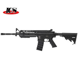 ICS - ICS-141 M4 S.I.R. Retractable Stock SPORT LINES