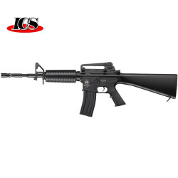 ICS - ICS-21 M4 A1 Fixed Stock