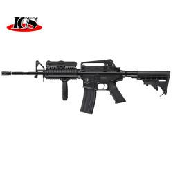 ICS - ICS-22 M4 R.I.S. Retractable Stock