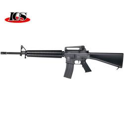 ICS - ICS-24 M16 A3