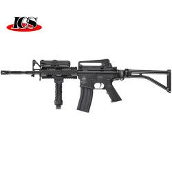 ICS - ICS-25 M4 R.A.S. Folding Stock