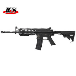ICS - ICS-26 M4 S.I.R. Retractable Stock