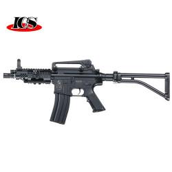 ICS - ICS-27 M4 CQB Folding Stock