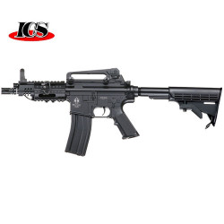 ICS - ICS-28 M4 CQB Retractable Stock