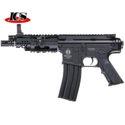 ICS - ICS-29 M4 CQB Pistol