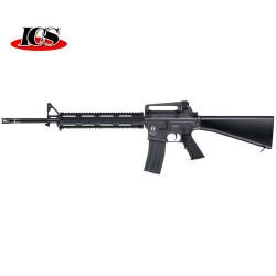 ICS - ICS-30 M16 A3 R.A.S.