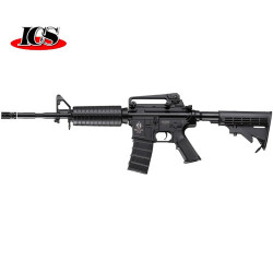 ICS - ICS-41 M4 A1 Retractable Stock SPORT LINES