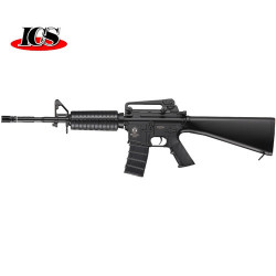 ICS - ICS-42 M4 A1 Fixed Stock SPORT LINES