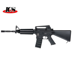 ICS - ICS-44 M4 A1 Short Stock SPORT LINES