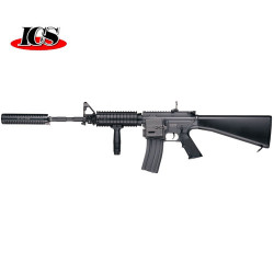 ICS - ICS-45 C-15 R.I.S. Fixed Stock SPORT LINES
