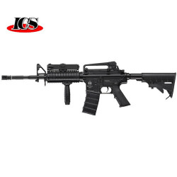 ICS - ICS-49 M4 R.I.S. Retractable Stock SPORT LINES