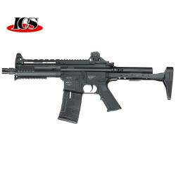 ICS - ICS-60 CXP.08 Concept Rifle