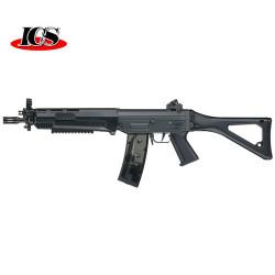 ICS - ICS-51 SG 551 SWAT
