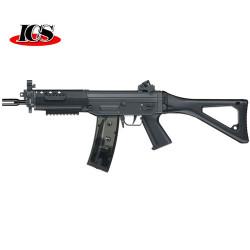 ICS - ICS-52 SG 552 COMMANDO