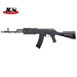 ICS - ICS-33 IK 74 R.I.S. Fixed Stock