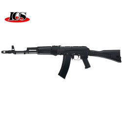 ICS - ICS-35 IK 74M Folding Stock