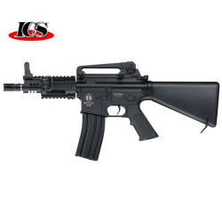 ICS - ICS-120 M4 CQB Short Stock